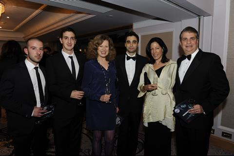 screen_awards_2011_6363
